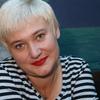 Наталья Маланина