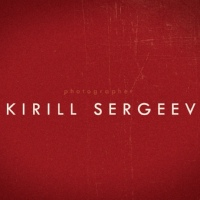 Kirill Sergeev | Photographer Yaroslavl |