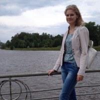 Личная фотография Ирины Слащевой ВКонтакте
