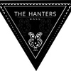 The Hunters Bass