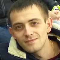 Фото профиля Александра Константинова