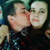Фотография анкеты Alexander Bliznyuk ВКонтакте