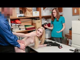 А можно не надо?   куколд жесткий секс трахает сосет отсос заглотом сперма минет порно порево порнуха порнушка