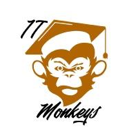 Фото профиля It Monkeys