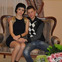 Фото профиля Максима-И-Киры Васенковы