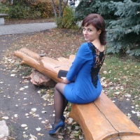 Фото Татьяны Антоновой ВКонтакте