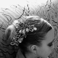 Фотография профиля Жанны Новиковой ВКонтакте