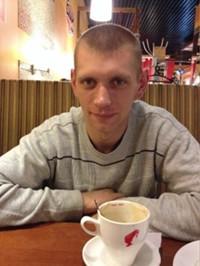 Вaгaнов Сергей