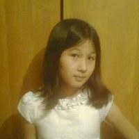 Фотография профиля Дианы Мамедалиевой ВКонтакте