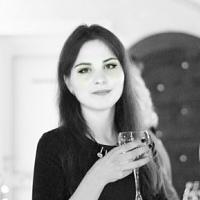 Фотография профиля Маріи Клекоцюк ВКонтакте