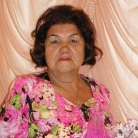 Фотография профиля Людмилы Серовой ВКонтакте