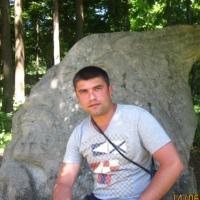 Фотография анкеты Димы Побережного ВКонтакте