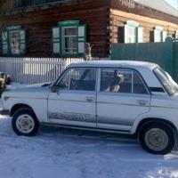Бадмаев Бато