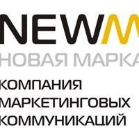 Фото Антона Калинина ВКонтакте