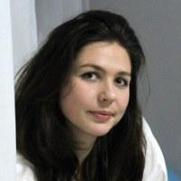 Личная фотография Татьяны Ясинской