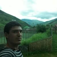 Цомаев Хетаг