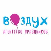 Фото профиля Татьяны Петровой
