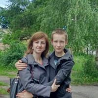 Фотография Елены Зайцевой ВКонтакте