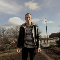 Фотография Олега Пискуна ВКонтакте