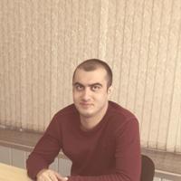 Фото Камиля Рублевского ВКонтакте