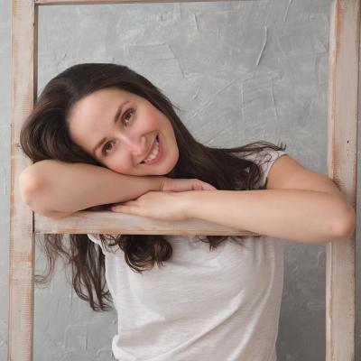 Екатерина царенко модели онлайн любань