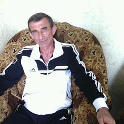 Арташес, 54, Gyumri