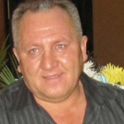 Нафис, 55, Neftekamsk