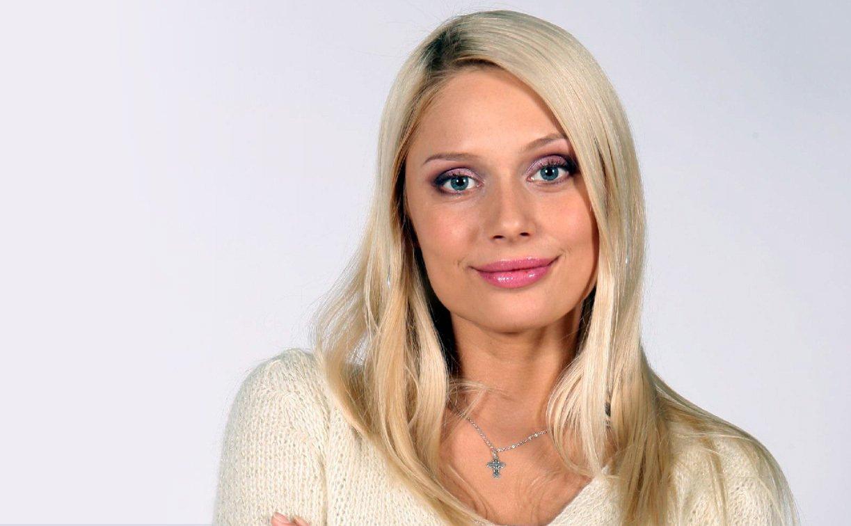 Сегодня день рождения отмечает Рудова Наталья Александровна.