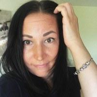 Личная фотография Полины Шмелевой ВКонтакте