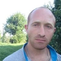 Фото профиля Олега Пастухова