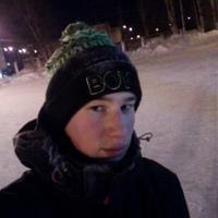 Фотография профиля Юры Сергеева ВКонтакте