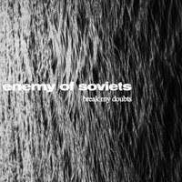 Логотип Enemy of Soviets