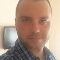 Фритцлер Дмитрий