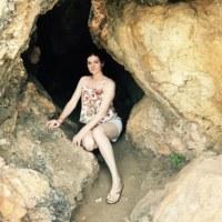Фотография профиля Ирины Проценко ВКонтакте