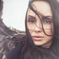 Фотография Людмилы Донченко