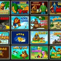 Онлайн игровые автоматы igrosoft обзор волейбол
