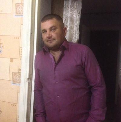 Иван, 34, Priyutnoye