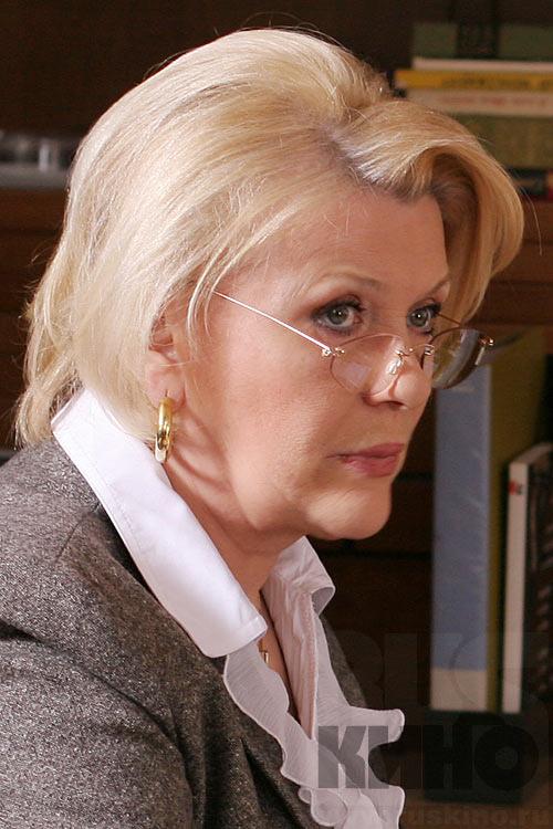 Сегодня свой день рождения отмечает Польских Галина Александровна.
