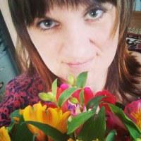 Фотография профиля Tanya Svatkovskaya ВКонтакте