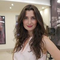 Личная фотография Алены Каллистовой ВКонтакте