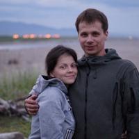 Фотография профиля Алексея Драгуна ВКонтакте