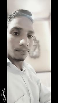 Khatak Pawan
