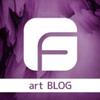 Factura — блог