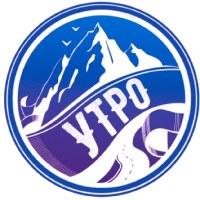 Логотип Экскурсии и туры по Екатеринбургу и Уралу