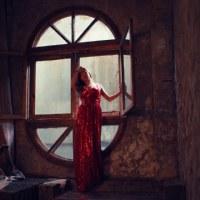 Фотография Дарьи Хорьковой