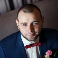 Славинский Александр