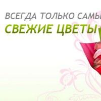 Фото Нины Петровой