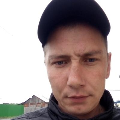 Станислав, 34, Kalachinsk