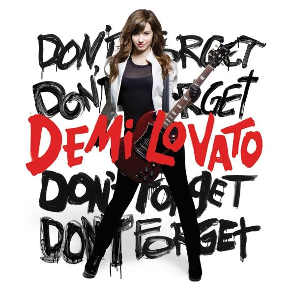 On the Line - Demi Lovato ft Joe Jonas