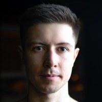 Антон Куропатов